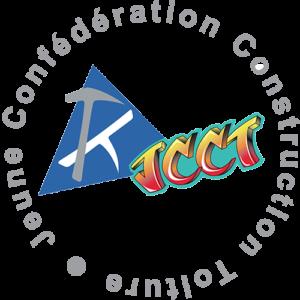 logo-jcct2