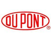preview-logo-dupond