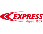 preview-logo-express