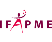 preview-logo-ifapme