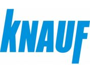 preview-logo-knauf