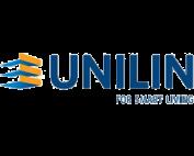 preview-logo-unilin