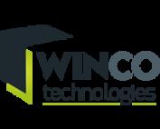preview-logo-winco